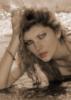 ninegomom userpic