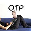 kris_ta_lyn userpic