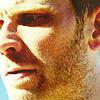 Jacob_closeup profile
