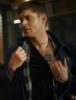 laedieduske: Winchester Tattoo