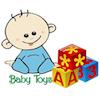 интернет-магазин игрушек, детские товары, детские игрушки, babytoys.ua, развивающие игрушки