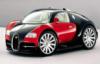 drive_master userpic