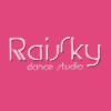 raisky_dance_st userpic