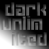 darkunlimited userpic