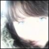 _suliko_ userpic