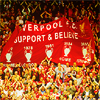 liverpool; this is anfield