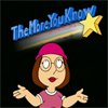 Meg Griffin The More You Know