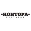 kontora_msk userpic