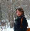 yana038 userpic