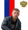 Павленко Вадим