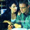 sg1: d/v_research