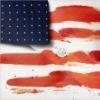 США-фляг