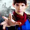 Magic Merlin
