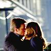 Bianca: Castle: Castle&Beckett (kiss)