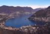 lago Lario