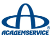 academservice userpic