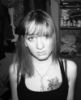 rita_kistochka userpic