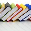 books color