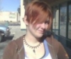 simi1991 userpic
