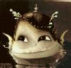 cute Minion