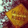 stock } love rocks.
