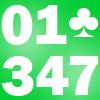 01347