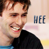 develish1: HEE - Brendan
