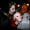 Halloween '10