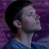 Dean a Dream Icon