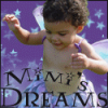 Mimi's Dreams