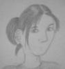 trewesterre userpic