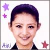 ♥ƹ̵̡ӝ̵̨̄ʒ♥°``'まりい'``°♥ƹ̵̡ӝ̵̨̄ʒ♥: airi stars airi