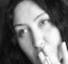 amira_rodriguez userpic