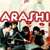yoshiblack16: Arashi