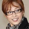 「日本に早く笑顔が戻ることを心から願ってます。」: Yuuhi & Kiriyan : Go Team !