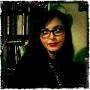 past_my_curfew userpic