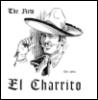 elcharrito userpic