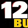 12bucks userpic