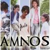 AMNOS~