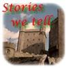 castle stories