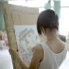 Hana Nguyen: Chii 4