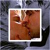 Linda: britin511 kiss