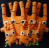морквозаи