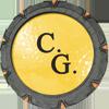commercialgate userpic