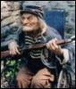 funnybeard userpic