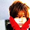 ryo_megu