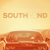 SamuelJames: Southland
