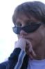 dark_shad userpic