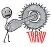 tran_q userpic