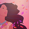 music_is_breath: Pocahontas_wind